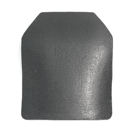 Hard Armor Plate-front