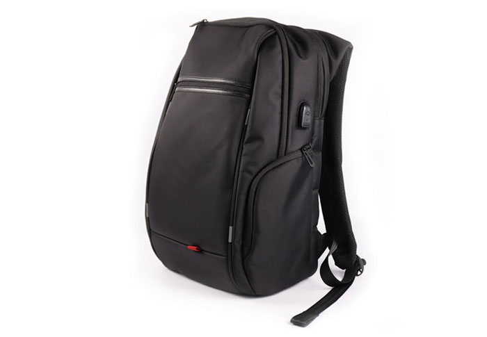 Bulletproof Backpack-Front